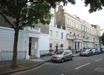 Thumbnail 1 bed flat to rent in Sussex Street, London