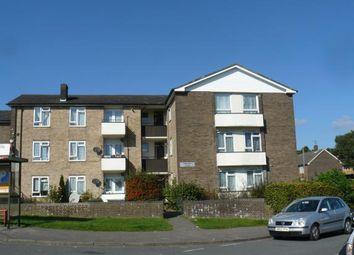 Thumbnail 2 bedroom flat for sale in Elvaston Court, Quinta Drive, Barnet