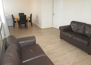 Thumbnail Room to rent in Harrowby Street, London