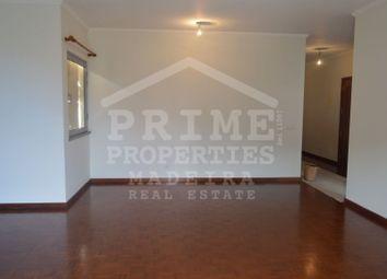 Thumbnail 4 bed apartment for sale in Santa Cruz, Santa Cruz, Santa Cruz