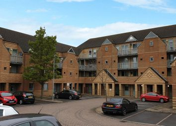 Thumbnail 2 bed property for sale in 1, 2, 4, 6-10, 15, 19, 21, 23, 25, 26, 28&29 Manor Court, Manor Av., Grimsby, South Humberside