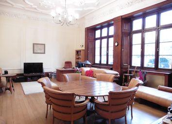 Thumbnail 2 bed flat to rent in Buckswood Grange, Rocks Road, Uckfield