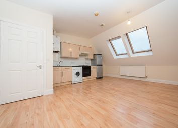 Thumbnail Flat to rent in Uplands Close, Willenhall Road, Woolwich, London