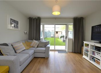 Thumbnail 3 bed terraced house for sale in Ashley Down Road, Bristol