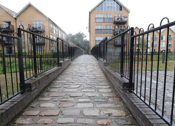 Thumbnail 1 bed flat for sale in Esparto Way, South Darenth