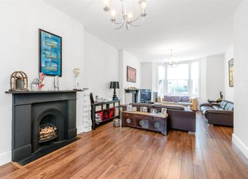 Thumbnail 5 bedroom semi-detached house to rent in Patshull Road, London