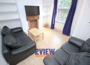 Thumbnail 4 bedroom property to rent in Harold Terrace, Leeds, West Yorkshire