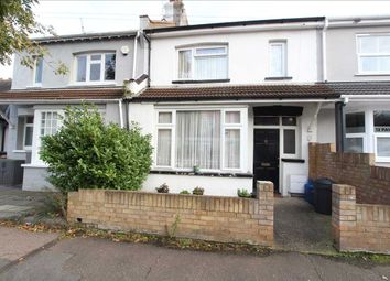 2 bed terraced house for sale in Pavilion Drive, Leigh-On-Sea SS9