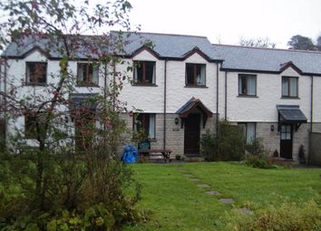 Thumbnail 3 bed cottage to rent in Maen Valley, Goldenbank, Falmouth