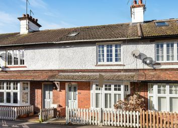 Thumbnail 3 bed property for sale in Popes Mead, Haslemere