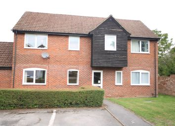 1 bed flat to rent in Eeklo Place, Newbury RG14