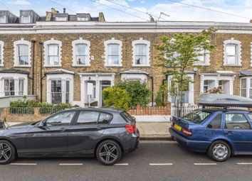3 bed property for sale in Oldfield Road, London N16