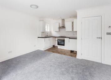 1 bed flat for sale in Reddown Road, Coulsdon CR5