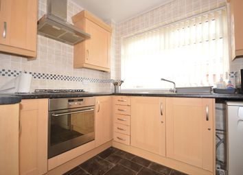Thumbnail 3 bedroom semi-detached house for sale in Marion Road, Bootle
