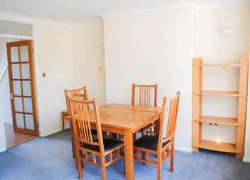 Thumbnail 2 bed flat to rent in College Court, The Mall, Ealing