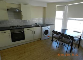 Thumbnail 3 bed property to rent in 203 Mackintosh Place, Cardiff