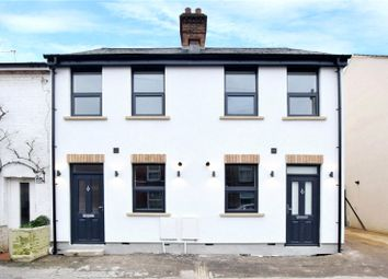 Thumbnail 2 bed property for sale in Fearnley Mews, 72 Fearnley Street, Watford, Hertfordshire