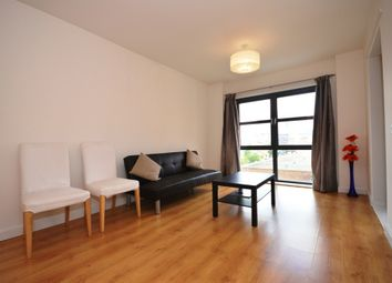 Thumbnail 2 bed flat to rent in Hannah Building, 56 Watney Market, Shadwell