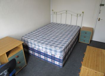 Thumbnail 1 bed detached house to rent in Highland Road, Room 5, Earlsdon, Coventry