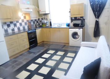 Thumbnail 4 bedroom property to rent in Sandhurst Road, Leeds