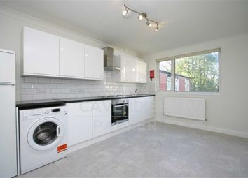 Thumbnail 1 bed flat to rent in Princes Avenue, Muswell Hill, London