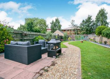 Thumbnail 3 bedroom detached house for sale in Bridge Street, Chatteris