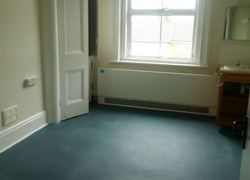 Thumbnail 10 bed shared accommodation to rent in Lower Brownhill Rd, Southampton