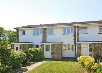 Thumbnail 3 bed terraced house for sale in Carterton, Oxfordshire