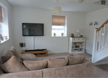 Thumbnail 2 bedroom terraced house for sale in Smithy Brook Fold, High Peak