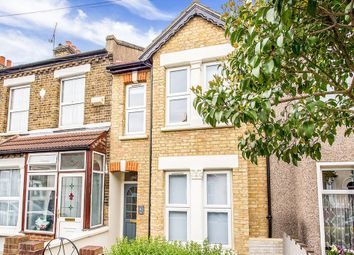 Thumbnail 2 bed terraced house for sale in Ickworth Park Road, London