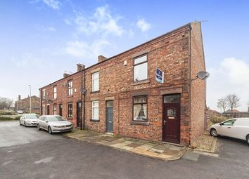 Thumbnail 2 bed terraced house to rent in Short Street, Pemberton, Wigan