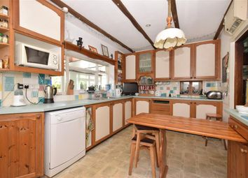 5 bed semi-detached house for sale in Shaftesbury Avenue, Goring-By-Sea, Worthing, West Sussex BN12