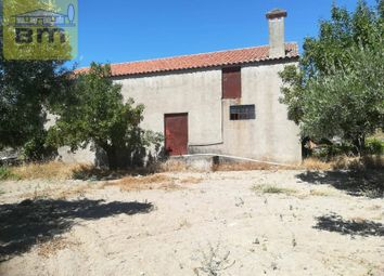 Thumbnail 1 bed country house for sale in Alcains, Alcains, Castelo Branco