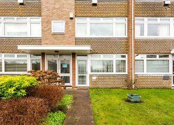 2 bed maisonette for sale in Bury Meadows, Rickmansworth, Hertfordshire WD3
