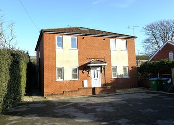 1 bed flat to rent in South East Road, Southampton SO19