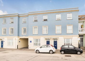 Thumbnail 2 bed flat for sale in Saxon Place, Central Parade, Herne Bay