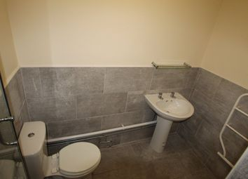 Thumbnail 1 bed flat to rent in Wellgate, Rotherham