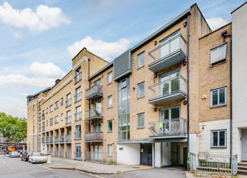 Thumbnail 1 bedroom flat for sale in Canonbury Street, London