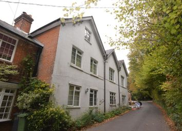 Thumbnail 2 bed property to rent in Bramshott Court, Tunbridge Lane, Bramshott, Liphook