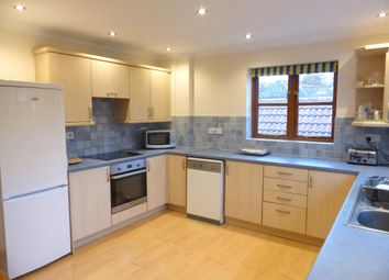Thumbnail 3 bed bungalow to rent in Old Mill Industrial Estate, Stoke Canon, Exeter
