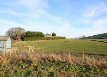 Thumbnail Land for sale in Morebattle, Kelso, Scottish Borders