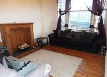 Thumbnail 1 bed flat to rent in Parnie Street, Merchant City, Glasgow