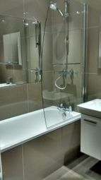 Thumbnail 1 bed flat for sale in 1A Cricket Green, Mitcham