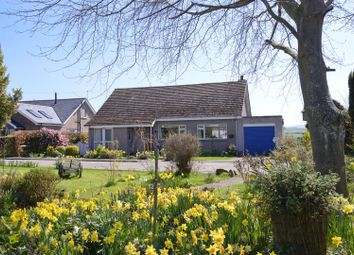Thumbnail 2 bed detached house for sale in Belford House, Birgham, Coldstream