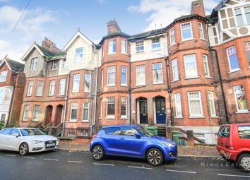 Thumbnail 2 bed maisonette to rent in Lime Hill Road, Tunbridge Wells