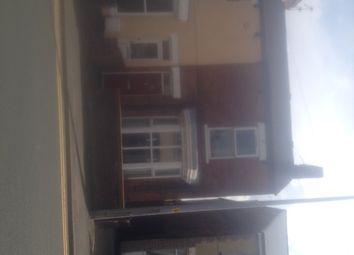 Thumbnail 1 bed flat to rent in Frodingham Road, Scunthorpe
