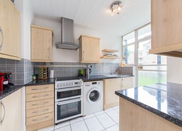 Thumbnail 2 bedroom flat for sale in Wood Field, Parkhill Road, London