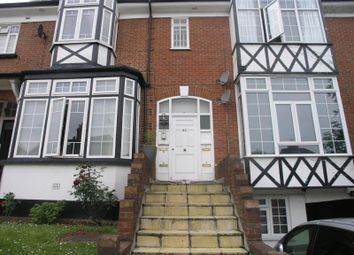 Thumbnail 2 bed flat for sale in Sunny Gardens, Hendon, London