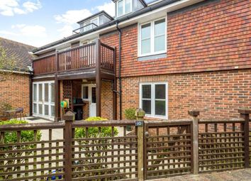 Thumbnail 2 bedroom property for sale in St Marys Court, Beaconsfield, Buckinghamshire
