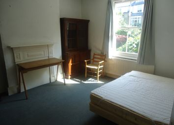 Thumbnail Room to rent in A, Woodland Rise, Muswell Hill